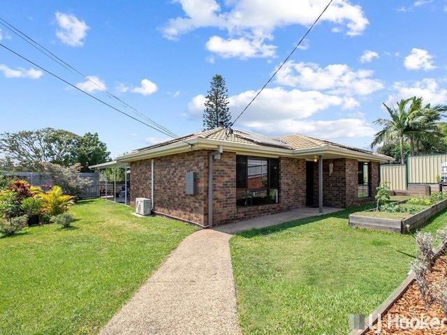 4 Whitehaven Street, QLD 4161