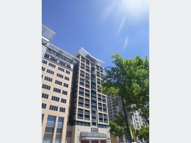 Suite/405/92-96 North Terrace, SA 5000