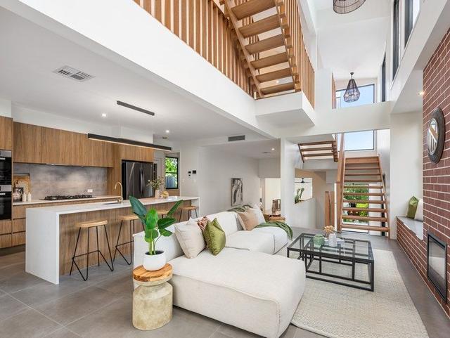 40 Agnes Street, QLD 4066