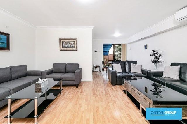 6/45 Harris Street, NSW 2165