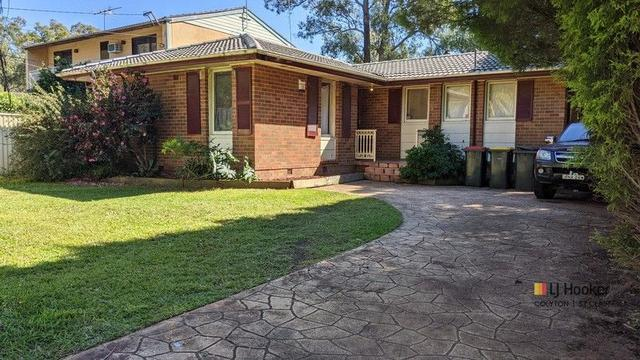 152 Captain Cook Drive, NSW 2770