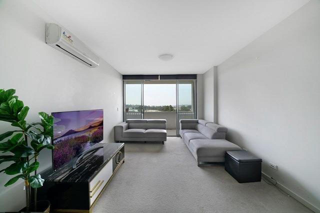 108/3-17 Queen Street, NSW 2560