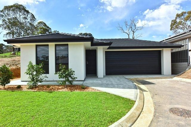 House 4 - 7 Mount Torrens Road, SA 5241