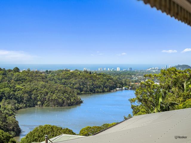 86 Peninsula Drive, NSW 2486
