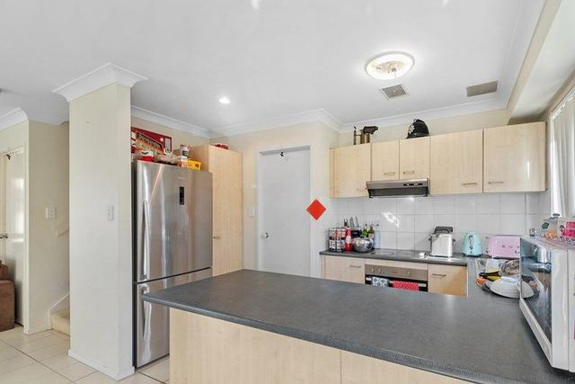 34/17 Cunningham Street, QLD 4508