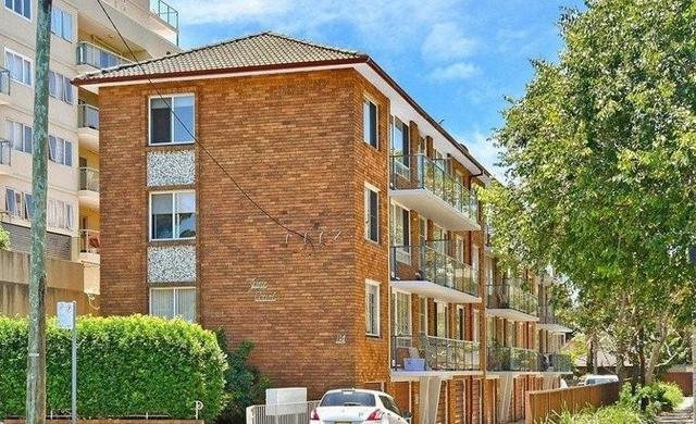 6/114 Maroubra Rd, NSW 2035
