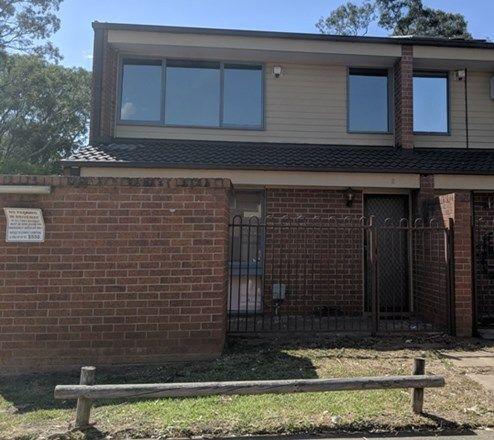 2/15-19 Fourth Avenue, NSW 2564