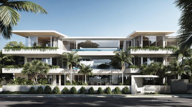 217-219 Gympie Terrace, QLD 4566