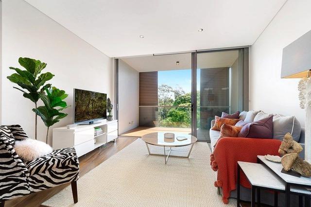 53/3-13 Bundarra Avenue, NSW 2076
