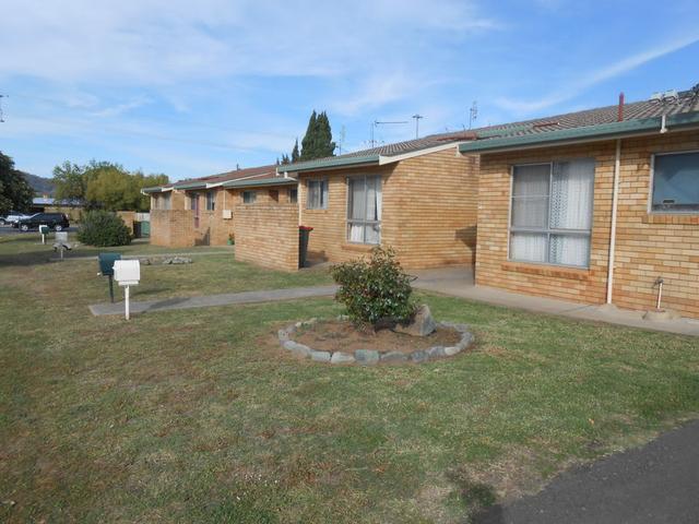 1/173 Goonoo Goonoo Road, NSW 2340
