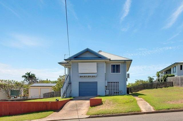 20 Boles Street, QLD 4680