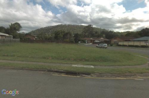 (no street name provided), QLD 4054