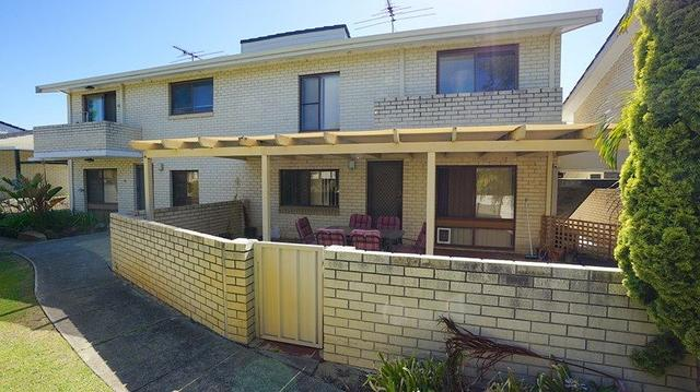 14/79 Clydesdale Street, WA 6152
