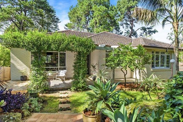 113 Murray Farm Road, NSW 2119