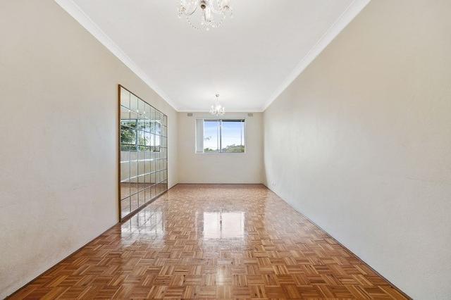 3/64 Stanley  Street, NSW 2137