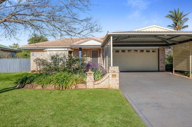 38 Cherokee Drive, QLD 4350