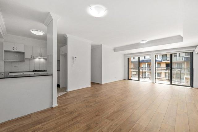 80/38 Orara Street, NSW 2077
