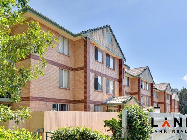 23/188-190 Balaclava Road, NSW 2122