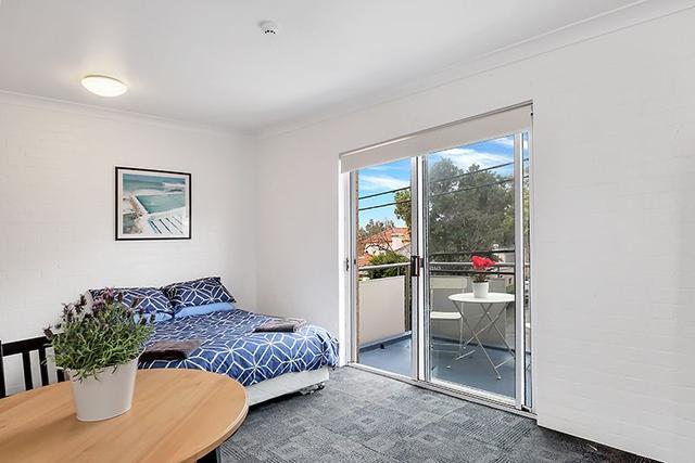 415 Darling Street, NSW 2041