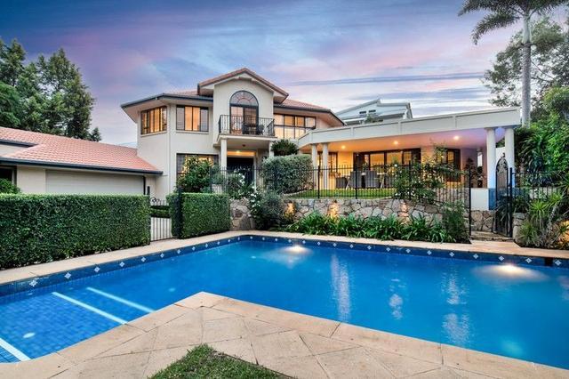 125 Mirbelia Street, QLD 4069