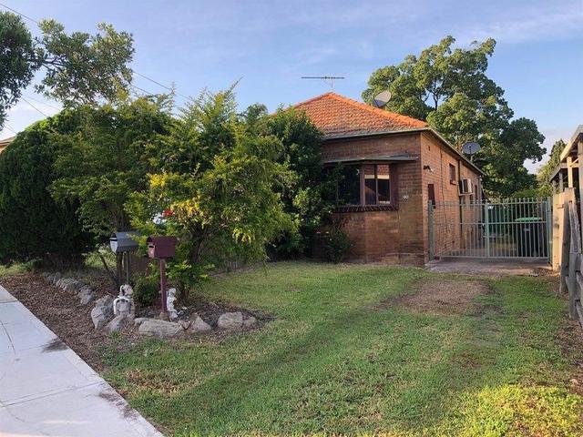 28 Anselm Street, NSW 2136