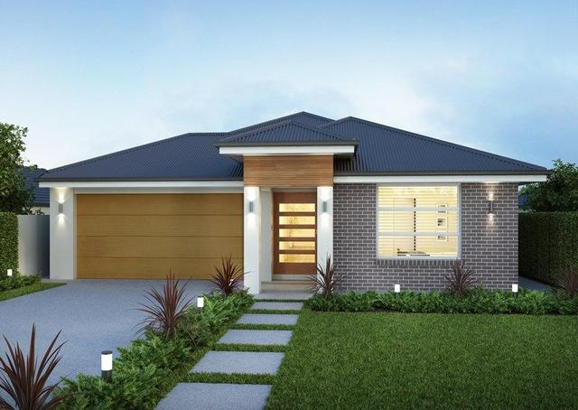 Lot 130 Whitehaven Street, Element, QLD 4110