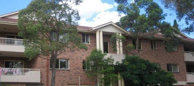 4/2-6 Illawarra Street, NSW 2218