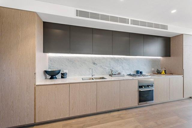 101/637-639 Old South Head Road, NSW 2029