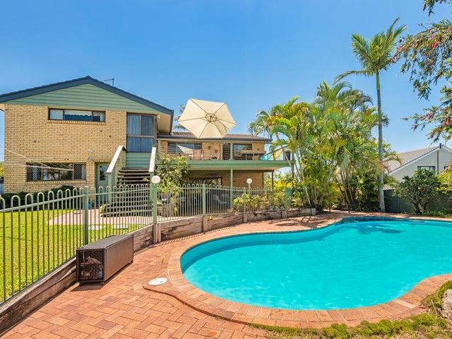 54 Baroona Street, QLD 4123