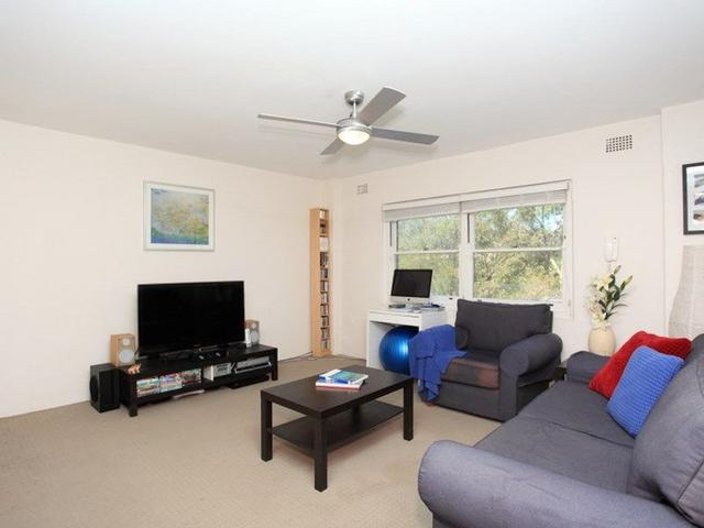 8/323 Alfred Street, NSW 2089