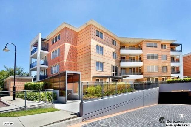 74/1 Manta Pl, NSW 2046