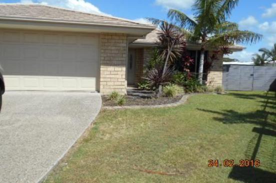 21 Nebo Street, QLD 4551
