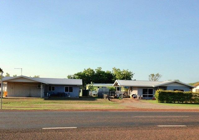 (no street name provided), QLD 4891