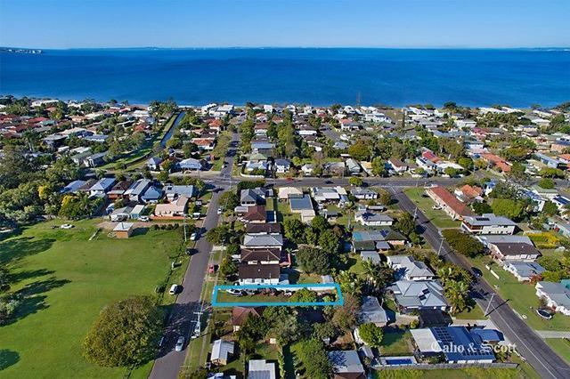 67 Townsend Street, QLD 4017