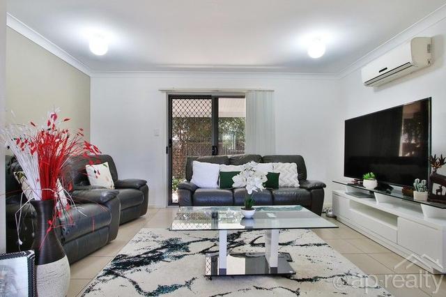 21/15 James Edward Street, QLD 4077