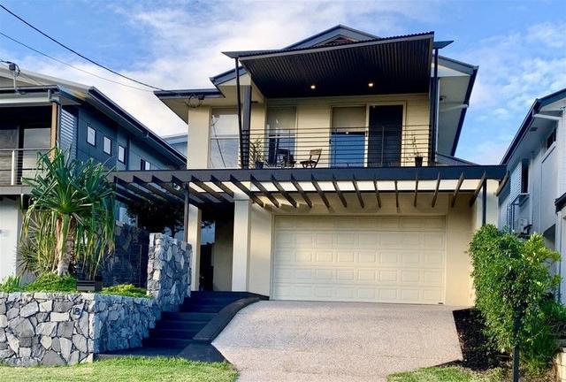 18 Michael Street, QLD 4171