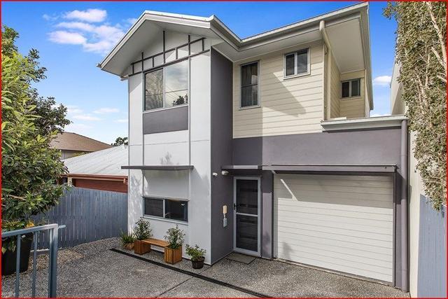 1/65 Buckland Road, QLD 4053