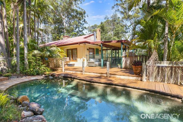 4 Mallee Close, QLD 4562