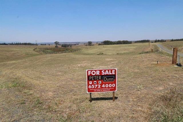 Lot 4 Settlers Close, NSW 2330
