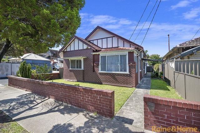 21 Earle Avenue, NSW 2131