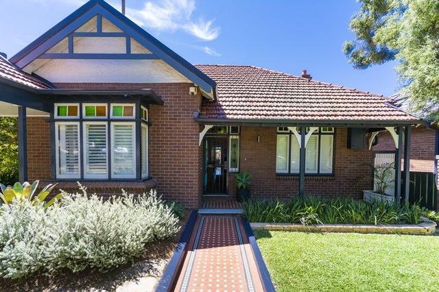 11 Hurlstone Avenue, NSW 2130