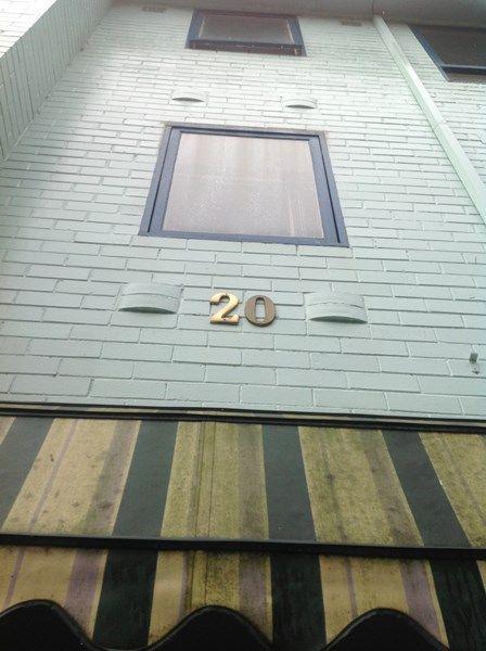 14/20 Sandown Road, VIC 3032