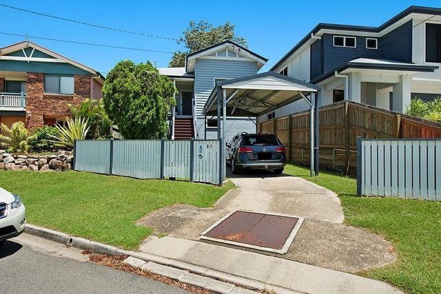 88 Deagon Street, QLD 4017