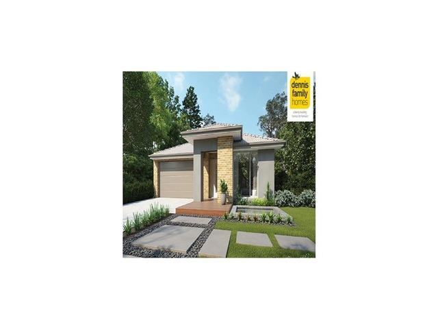 Lot 3502/null Daffodil Crescent, VIC 3427