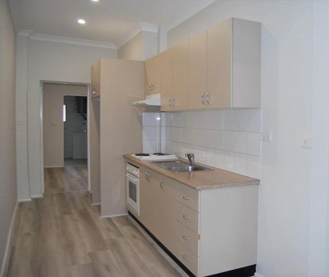 1/361 Homer Street, NSW 2206