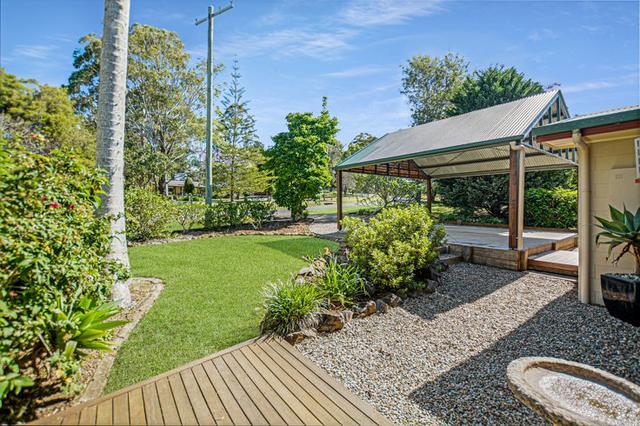 45 Sternberg Road, QLD 4552