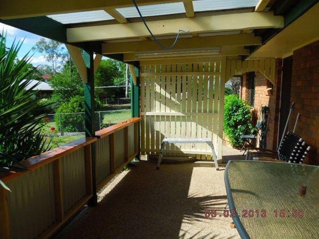 12 Dunns Avenue, QLD 4307