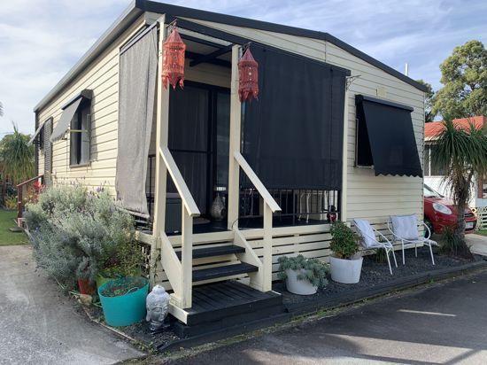128/30 Holden Street, NSW 2486