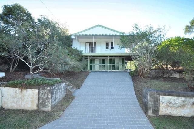 4/7 Kings Road, QLD 4068
