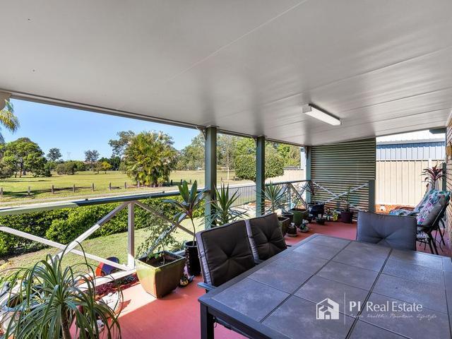 37 Melaleuca Drive, QLD 4500